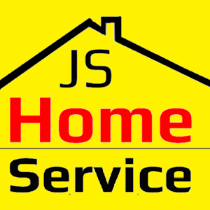 Jan Seva Home Service India
