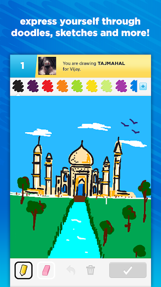 Draw Something 2.333.356