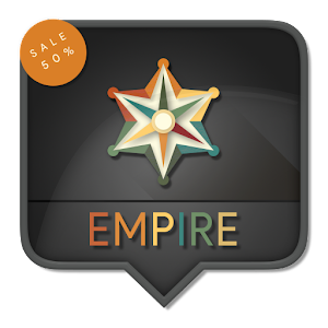 Empire Zooper