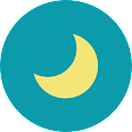 SleepCycle - Sleep Calculator APK for iPhone