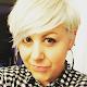 hair colour soho