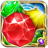 Jewellust Journey Apk Download Free for PC, smart TV