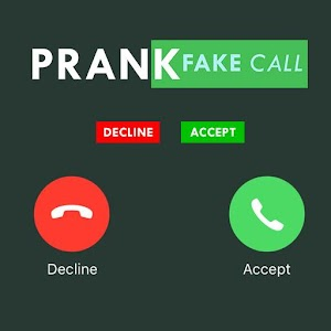 Prank Fake Call APK
