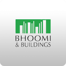 Bhoomi and Buildings Pvt Ltd