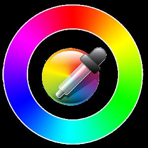 تعليم أسماء الألوان For PC (Windows & MAC)
