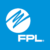 FPL APK for Bluestacks