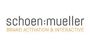 schoen:mueller promotion agency