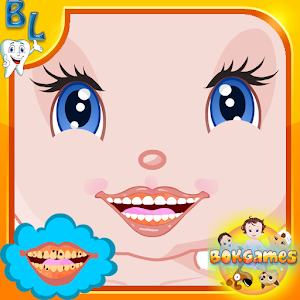 Baby Lisi Tooth Care