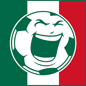 Football Live Scores Mexico 2018 - GoalAlert For PC / Windows 7/8/10 / Mac – Free Download