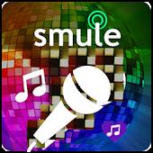 App 2017 Smule Sing! Karaoke Tips APK for Kindle