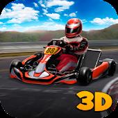 Game Ultimate Kart Racing Rush APK for Windows Phone