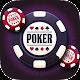 Poker Offline HD