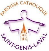 photo de Saint Genis Laval