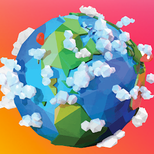 DevOps World For PC / Windows 7/8/10 / Mac – Free Download