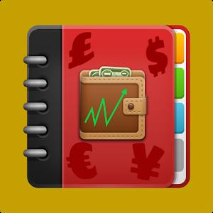 Cash Receipt For PC / Windows 7/8/10 / Mac – Free Download