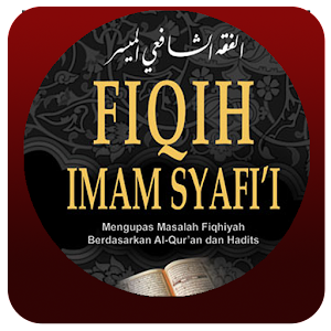 FIQIH ISLAM LENGKAP for PC-Windows 7,8,10 and Mac