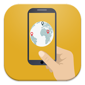 Mobile Number Tracker Location app for android
