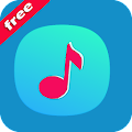 App Free Music Player APK for Kindle