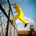 Escape Mission 2016 APK for iPhone