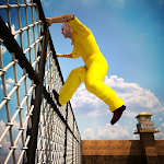 Escape Mission 2016 1.8 Apk