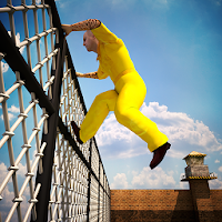 Escape Mission 2016 For PC (Windows And Mac)