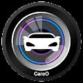 App CaroO Pro (Dashcam & OBD) apk for kindle fire