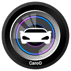 CaroO Pro (Dashcam & OBD) 3.1.0.05 Apk Download
