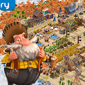 Westbound:Perils Ranch APK for Bluestacks