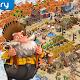 Westbound: Pioneer Adventure 1.8.8