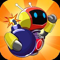 Bomb it! Bounce Masters on PC / Windows 7.8.10 & MAC