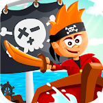Math Land: Games of Mental Arithmetic - Addition Icon