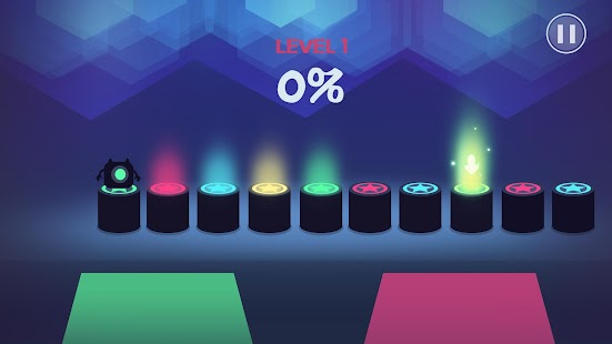 Game Music Madman - Beat Moster APK for Windows Phone