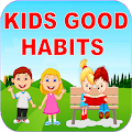 Good Habits For Kids APK for Bluestacks