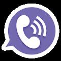 App Make Free Viber VDO Call Tips APK for Windows Phone