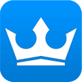 KingRoot Pro APK for Kindle Fire