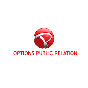 Download Options Public Relation For PC Windows and Mac