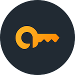 Avast Passwords v1.3.2