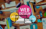 Best Ecommerce website development service