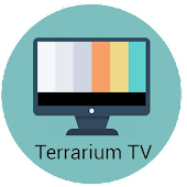 New 2017 Terrarium Tv Watch Free Movies Tips
