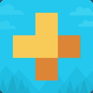 Pluszle ®: Brain logic puzzle the best app – Try on PC Now
