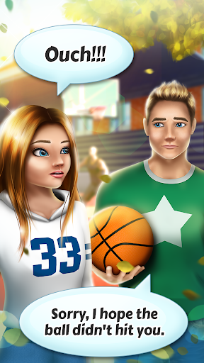 Teen Love Story Game For Girls For PC