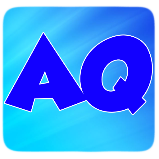 Android aplikacija Anagram Quiz na Android Srbija