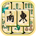 Mahjong Solitaire : Shanghai APK for Kindle Fire