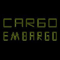Cargo Embargo on PC (Windows & Mac)