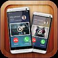 Video Caller ID APK for Bluestacks