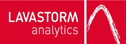 Announcement from our Lavastorm Analytics Partner