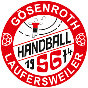 Download SG Gösenroth/Laufersweiler For PC Windows and Mac