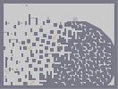 Thumbnail of the map 'sunrake'