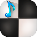 Piano Tiles APK for Blackberry