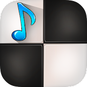 Piano Tiles APK for Windows